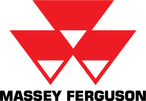massey_ferguson-logo
